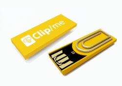 clipMeBackGreen_small