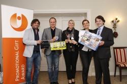 Promotional_gift_award_2014_jurierung_altenberger_hof12