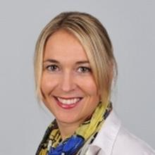 Nana Kreyenberg