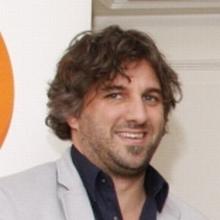 Michael Mätzener