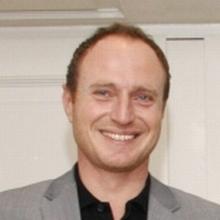 Martin Zettl