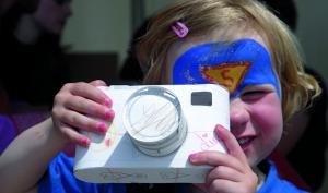 Leica Kind1