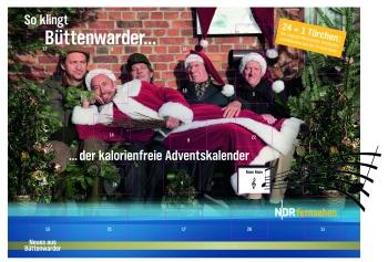 NDR_adventskalender_vorderseite
