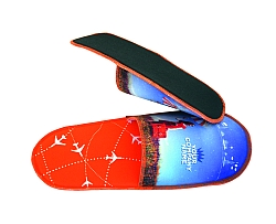 Arpe_Travel slippers