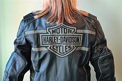 Rudholm&Haak_harley-jacket-night-and-day