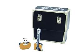TRIK_USB-Gitarren-Set_nm_2