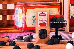 Zuckerbäcker_essbare-grillkohle_moodbild