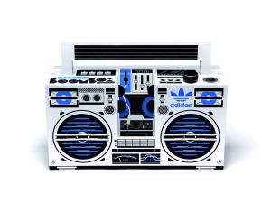 pga 2017 boombaox 300x225 - Popkultur meets Pappkarton