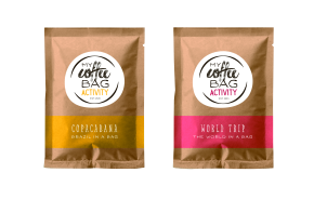 pga 2017 evoworkxr - Renaissance of the coffee morning