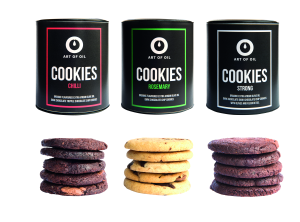 pga 2017 kusper 300x222 - Cookies al Gusto