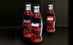 KarlKnauer Coca Cola OLED vorschau - Veredelungstechnik 2018