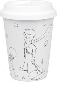 Koenitz 11 1 162 2247 Kopie 201x300 - For creative coffee breaks