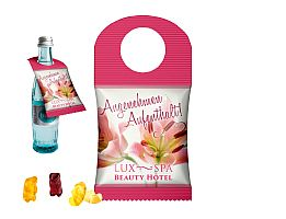 Magna BottleBag FG Kopie - Give-aways 2018