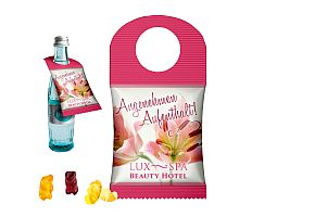 Magna BottleBag FGvorschau - Streuartikel 2018