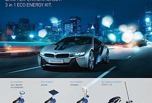 MeduScientific BMW i8 EL390 titel Kopie 300x202 - Premium Products 2018