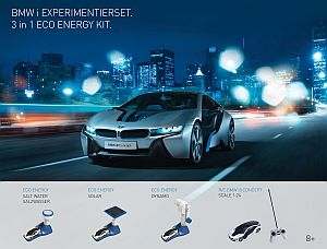 MeduScientific BMW i8 EL390 titel Kopie 300x228 - Energy revolution in the fast lane