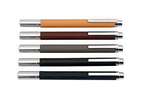 SConcept Walter Knoll Schreibgerät Kopie 300x200 - Identity pen