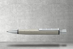 Staedtler STAG Concrete A6 .LAY01 171222 1 Kopie 300x200 - Written in concrete