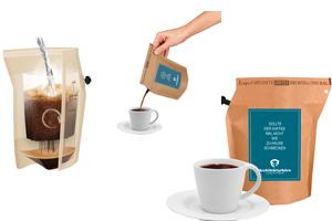 roemer kaffee neu - Give-aways 2018