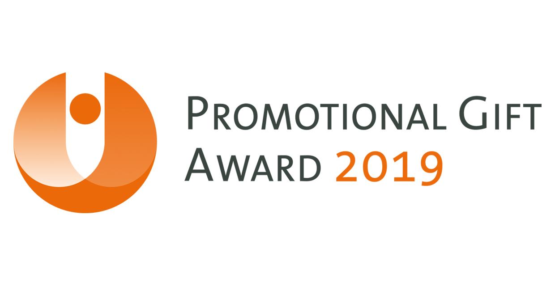 pga logo 2019 - Press