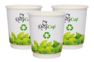 Suthor PGA 3 Becher RecyCup 300x200 - Eco-friendly cupping