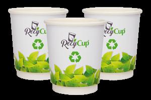 Suthor PGA 3 Becher RecyCup 300x200 - Umweltbewusst bechern