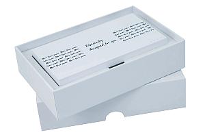 mcs 1E5Q4769 - Kommunikatives Produkt 2019