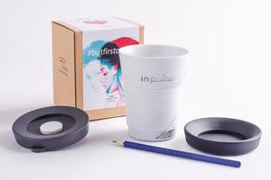 KAHLA cupit 02 300dpi - Kommunikatives Produkt 2019