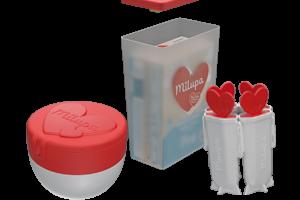 koziol melupa pga19 300x200 - A heart for babies
