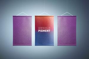 Fahnen Herold herold pigment2 - Customising Technologies 2020