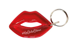 Poul Willumsen KysBedreOdense fritlagt - Kiss kiss baby