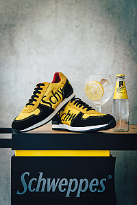 ID UNIQUE SNEAKERS bys43 - Homepage_Englisch