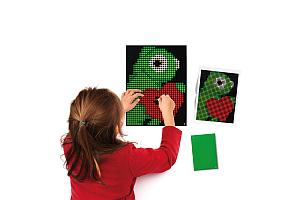 dot on DO ART KID logoleon CMYK - Homepage_Englisch