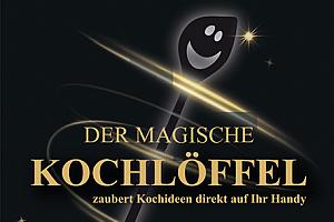 koziol Kaltbach Einleger VS - Home