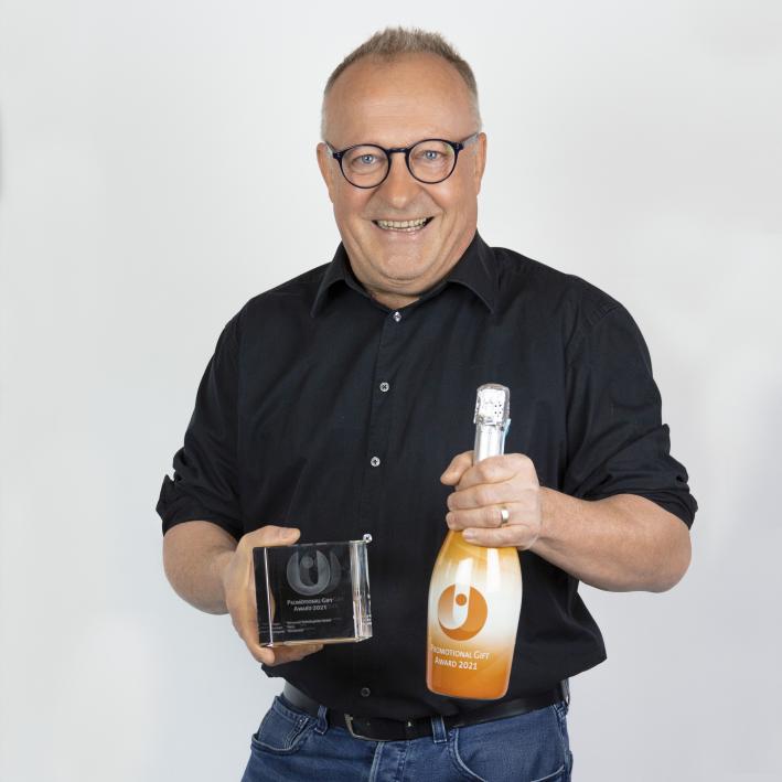 Schneider Schreibgeraete Gewinnerfoto 2021 - Home