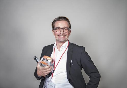 KarlKnauer 2 - Presse