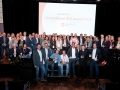 JoHempel_201803_Messe_Haptica_WCCB_Bonn_DSC_8455 Kopie
