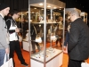 promotional_gift_award_14_produktausstellung_haptica_live