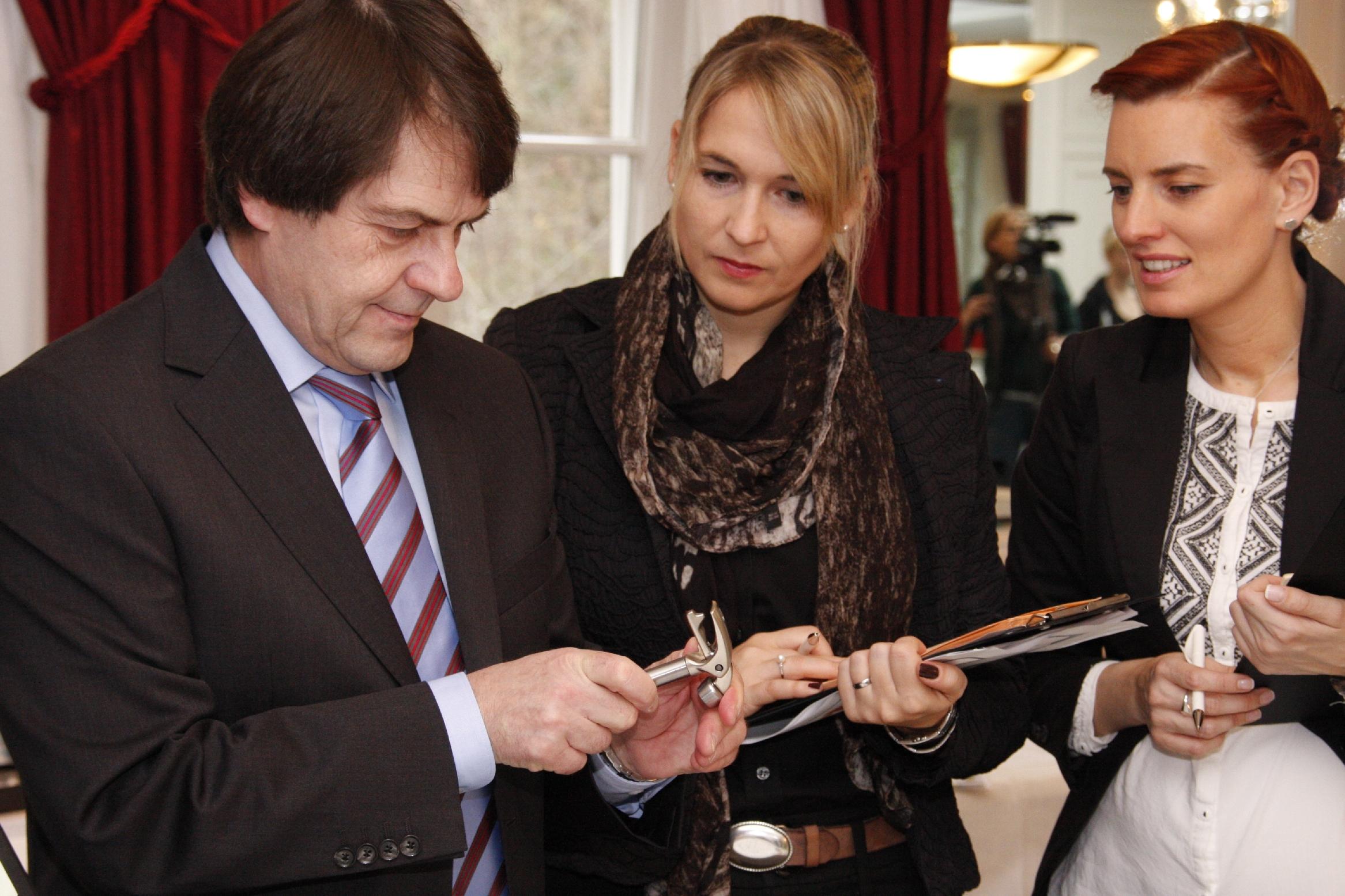 Promotional_gift_award_2014_jurierung_altenberger_hof6