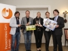 Promotional_gift_award_2014_jurierung_altenberger_hof12